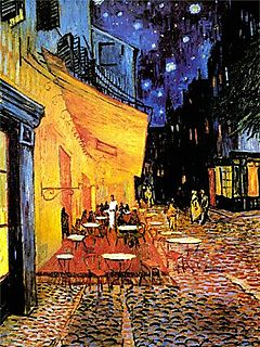 Van-gogh-vincent-cafe-terrace-at-night-9965743
