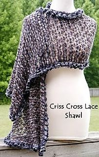 Criss cross ls new