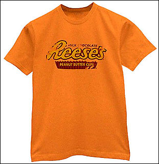 Reeses_peanut_butter_cup_tshirt2