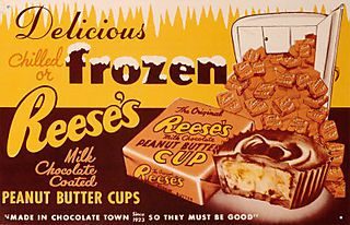 Reeses-Peanut-Butter-Cups-Tin-Sign-C11751155