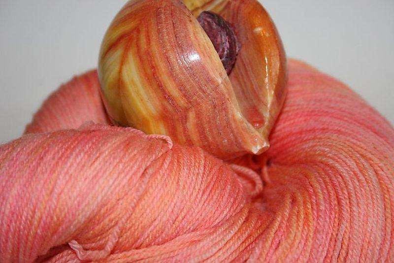Giant peach 3