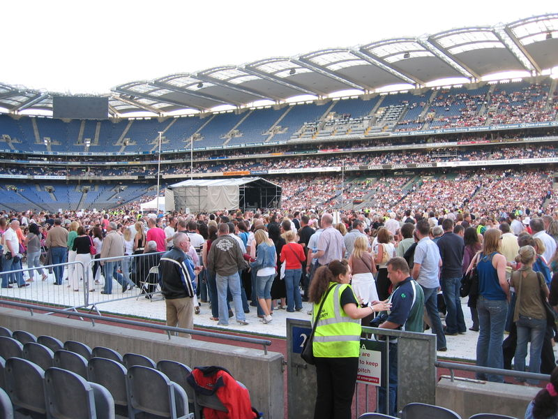 Ireland pictures 2 134