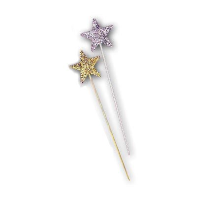 Good witch wand