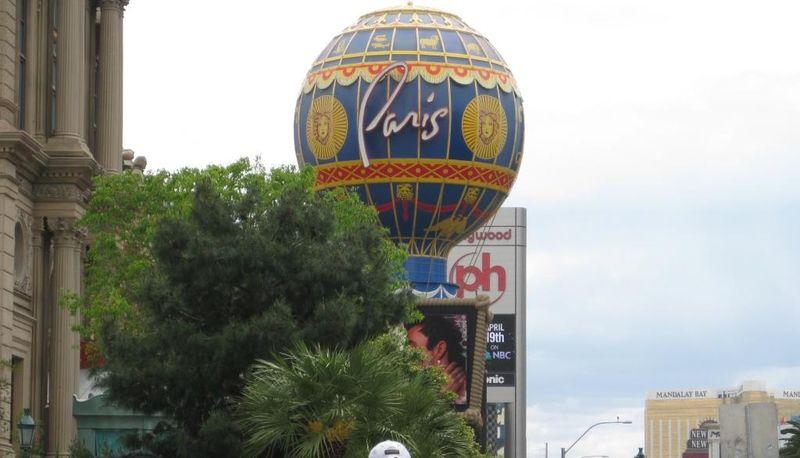 Vegas photos 036