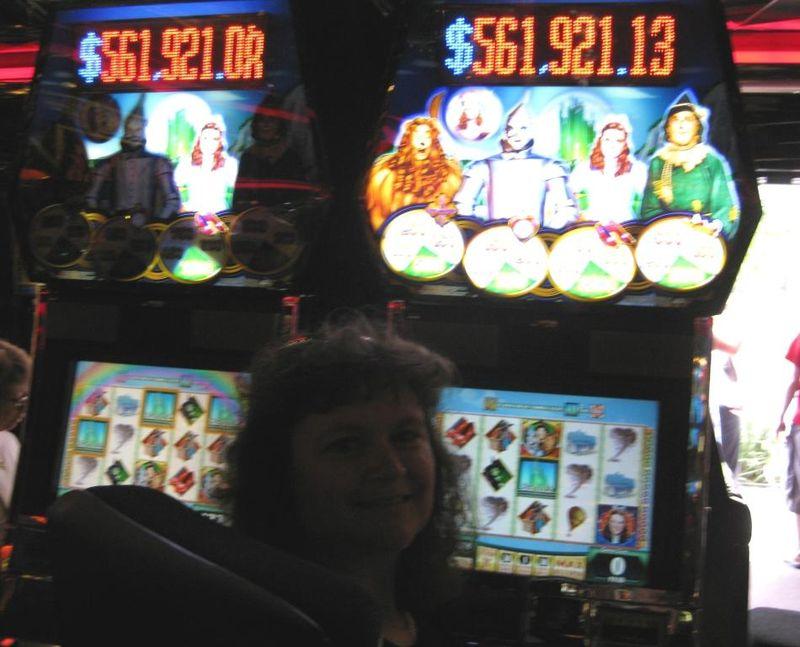Vegas photos 064
