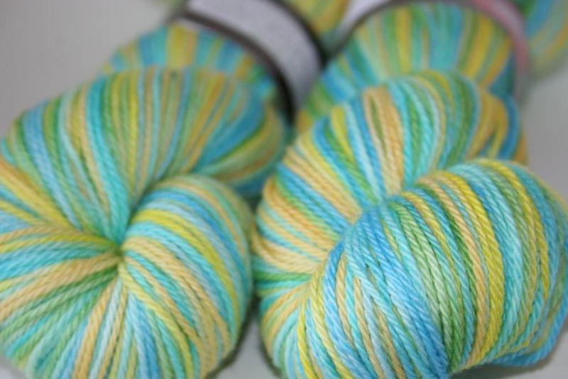 Yarn love 3