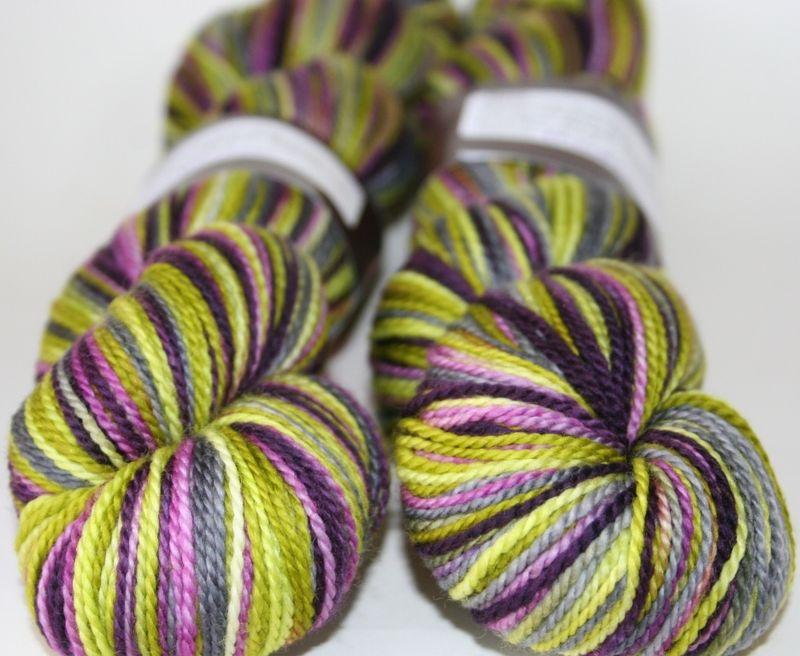 Yarn love 4