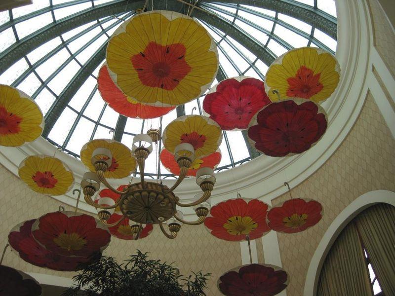 Vegas photos 033