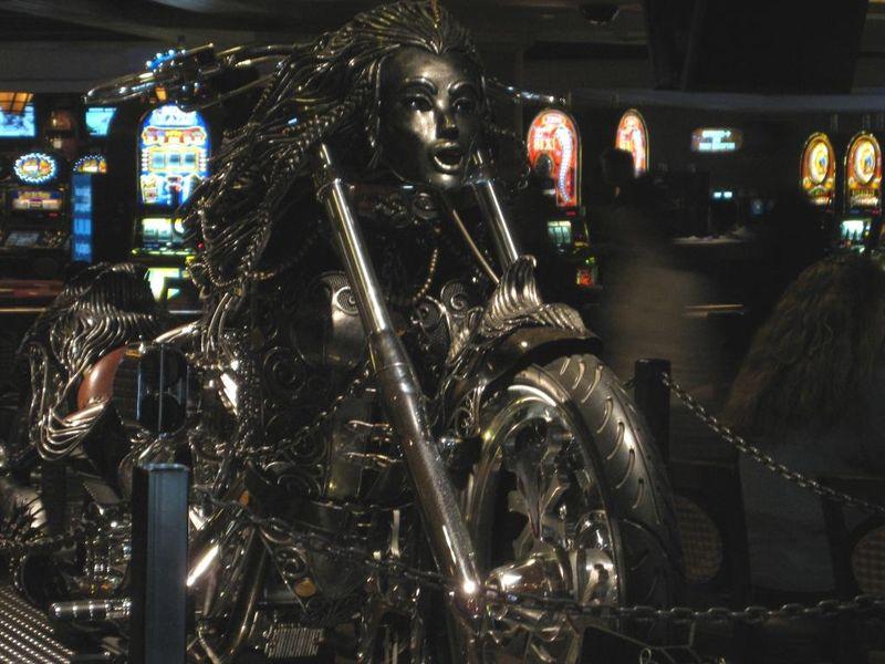 Vegas photos 015