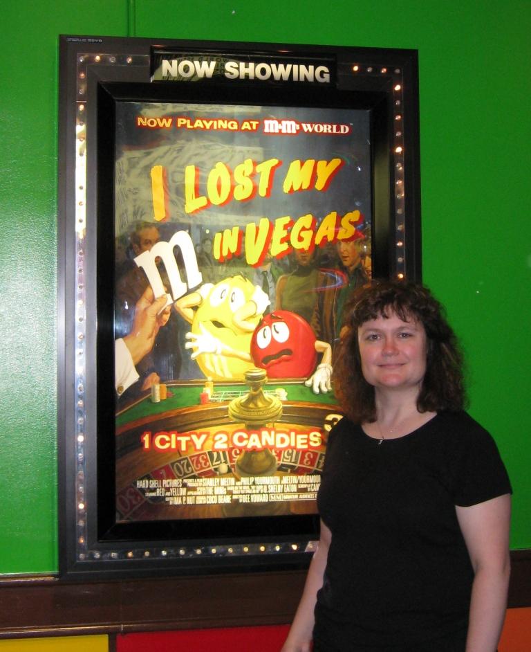 Vegas photos 088