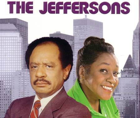Img_124372_the_jeffersons