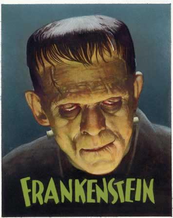 Frankenstein_painting