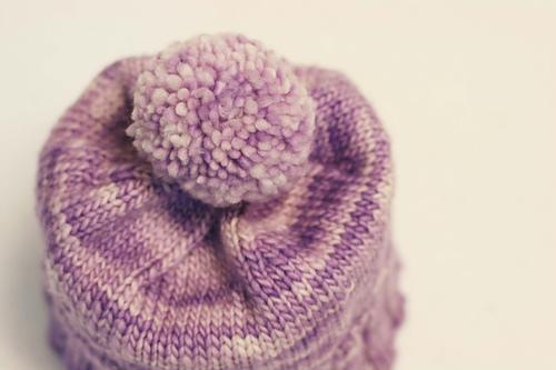 Little_hat_medium