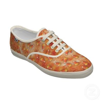 Yum_candy_corn_shoes-p1672845345864326619oac_400