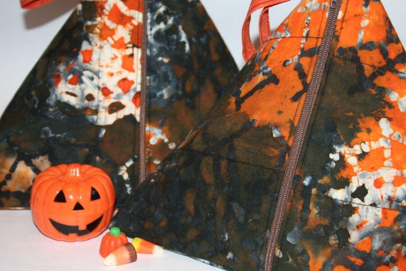 Halloween batic2