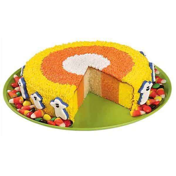 Candy-corn-cake-1