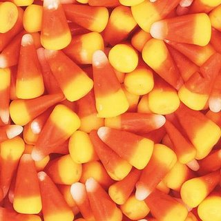705brachs-candy-corn-web
