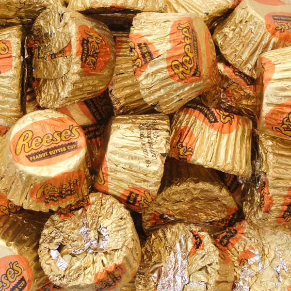 301-Reeses-PB-Cup.a.zoom