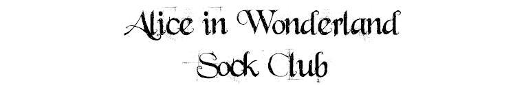 Alice words