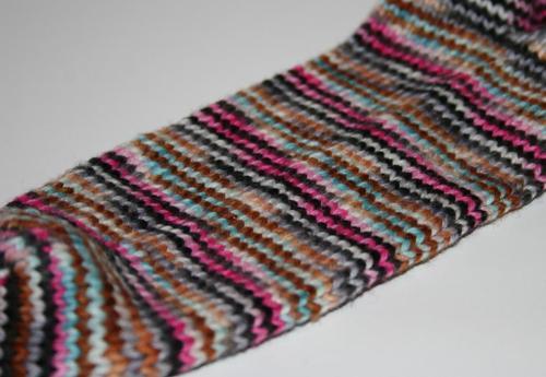 Woolgirl_sock