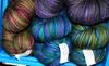 Miss_babs_yarn_room_shot_2