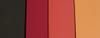 Color_3_sub_2