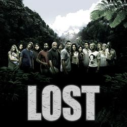 Lostseason2_mynd3