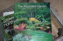 Abundant_garden