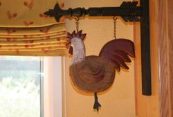 Hanging_rooster