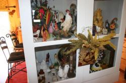 Rooster_cabinet4