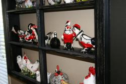 Rooster_display4