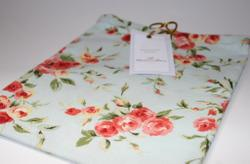 Flowered_bag_1