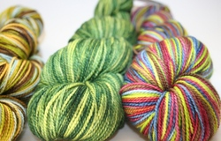 Madelinetosh_new_colors