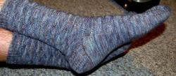 Man_sock1_3