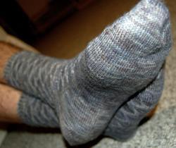 Man_sock2
