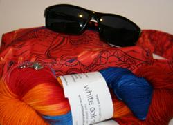 Thelma_and_louise_yarn_kit