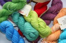 Lobster_pot_yarns_mix