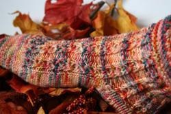Fall_sock_3