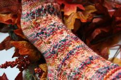 Fall_sock_4