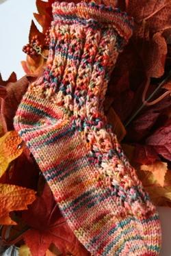 Fall_sock_6