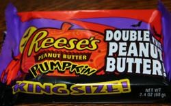 Reeses_peanut_butter_cup
