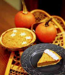 Pumpkinpie02_high