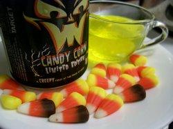 Candy_corn718909