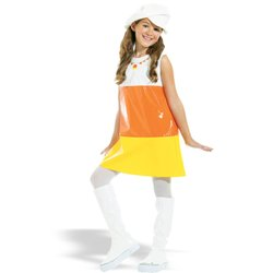 Candy_corn_dress