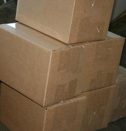 Killer_boxes_5
