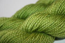 Green_yarn3