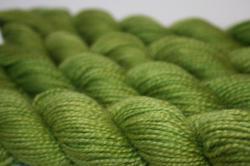 Green_yarn1