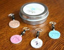 Woolgirl_stitch_markers_zephyr_2