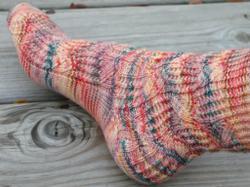 Fall_socks