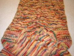 Fall_socks_by_isobelle